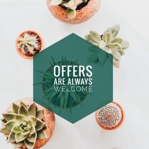 I ❤️ offers